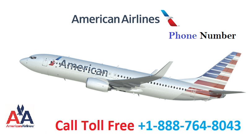 American Airlines Phone Number American airlines