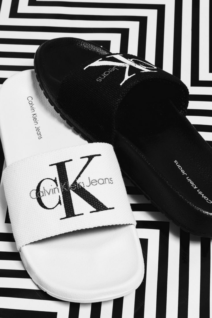 0c883fd58 Slide into summer with Calvin Klein....loading....be mine soon ...