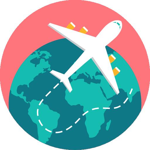 Diagram Free Vector Icons Designed By Freepik Airplane Icon
