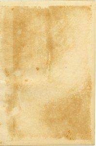 Grunge Paper Grunge Texture Digital Paper Vintage Paper