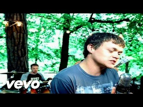 3 Doors Down - Be Like That (No Movie Footage) - YouTube