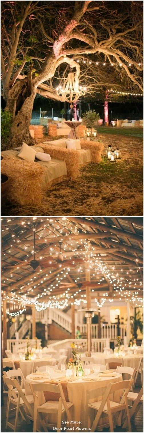 56 perfect rustic country wedding ideas w e d d i n g s