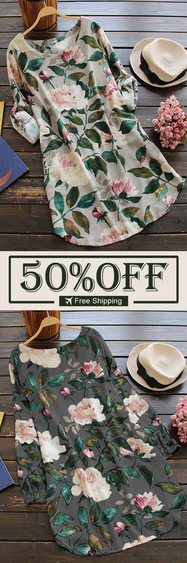 50%OFF&Free shipping. Shop in banggood.com now! #stitchfix