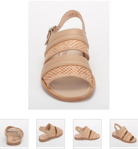 #Children's #Cherie #Sandals - Beige #Leather #Kids Shoes. http://www.rinastore.com/1713-cherei-sandals-beige/dp/2365  #MadeInItaly Available at Rina's #Italian #Shoe #Boutique. On Sale Now!