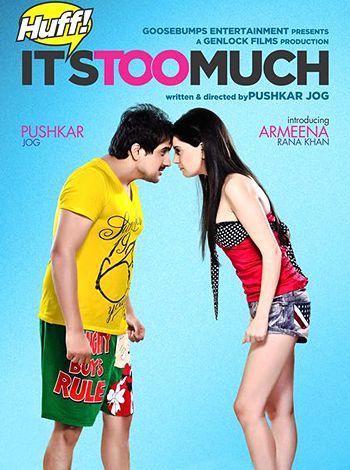 Huff It's Too Much is a Pushkar Jog style Torture! - http://www.bolegaindia.com/gossips/Huff_Its_Too_Much_is_a_Pushkar_Jog_style_Torture-gid-36520-gc-6.html