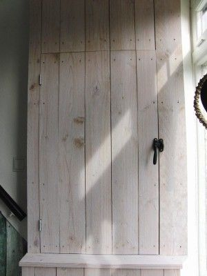 Afbeeldingsresultaat voor meterkast ombouw