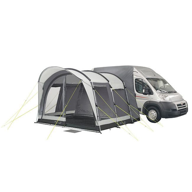Outwell Country Road Tall Drive Away Awning