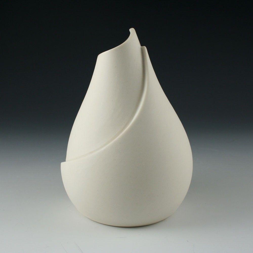 Kim westad ceramics ceramics now contemporary ceramics kim westad ceramics ceramics now contemporary ceramics magazine reviewsmspy