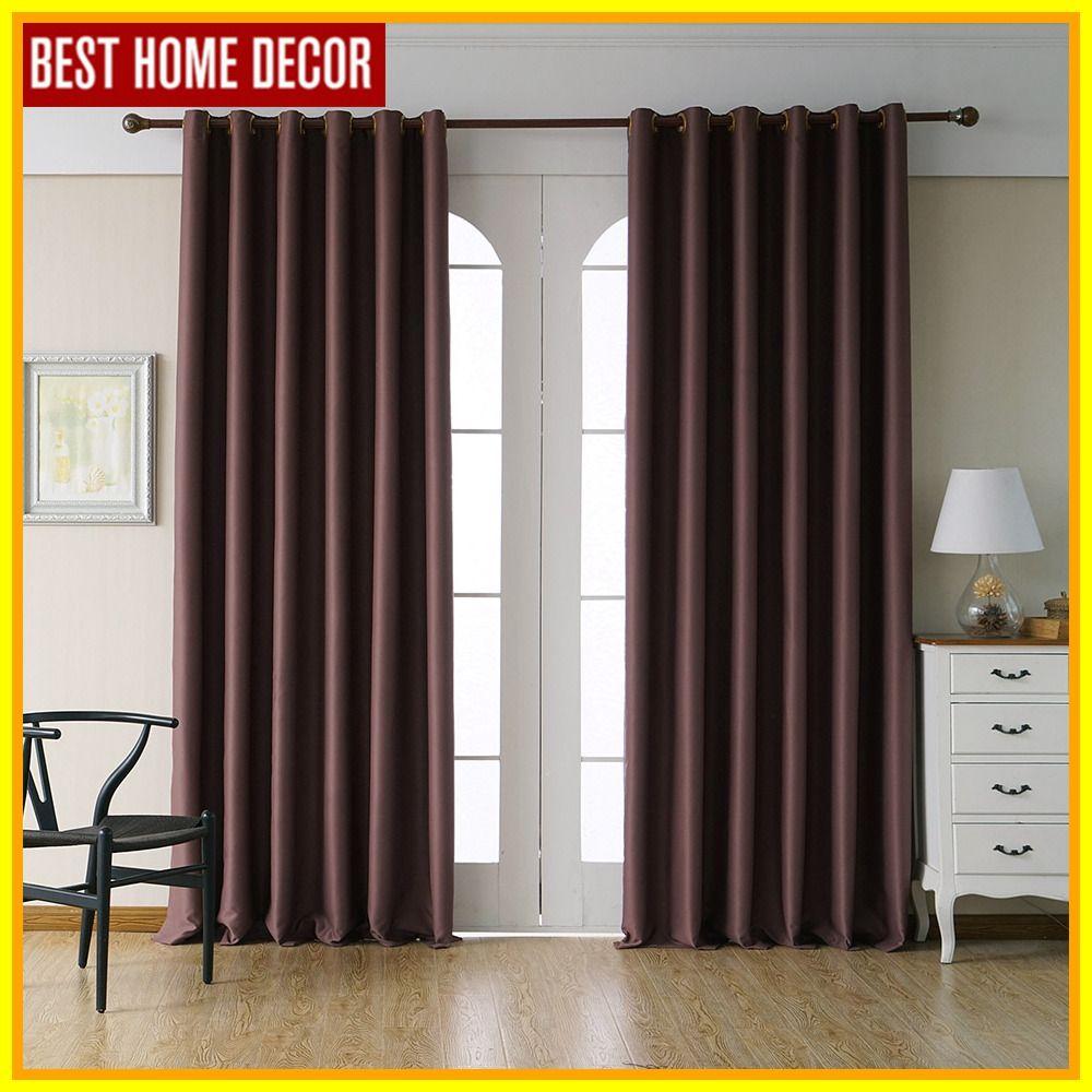 Bedroom Blackout Curtains Target Bedroom Blackout Curtains Target Please Click Lin In 2020 Schlafzimmer Design Einrichtungsideen Schlafzimmer Schlafzimmer Vorhange