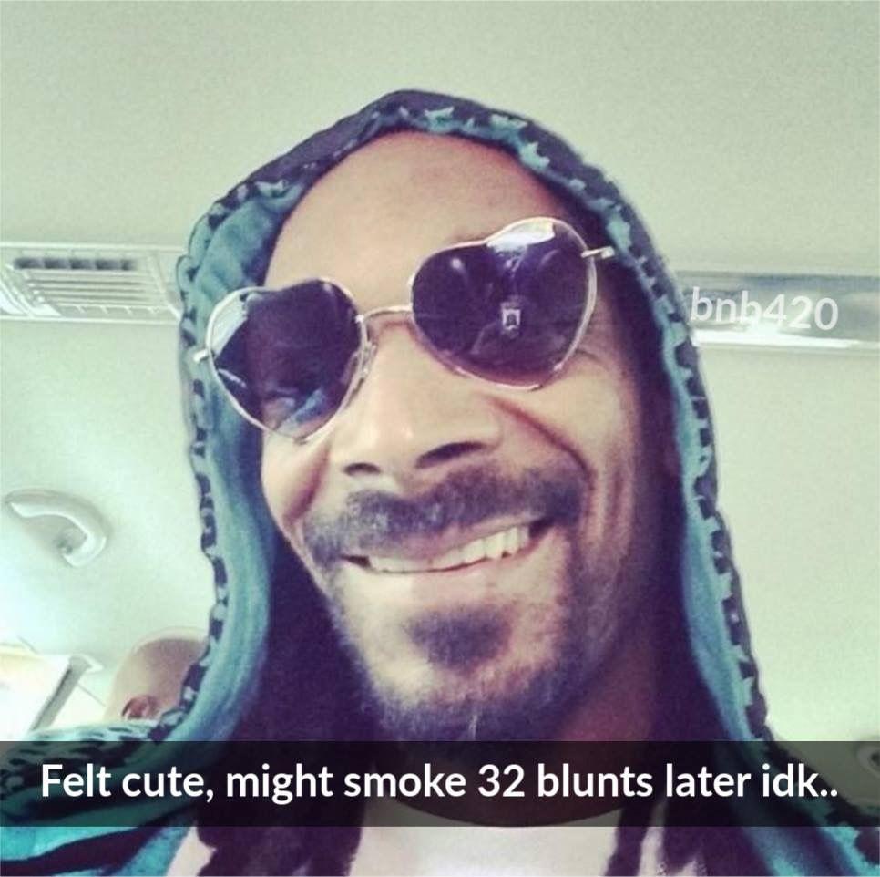Karina Pinterest Karina Snoop Dog Cute Memes Dogg