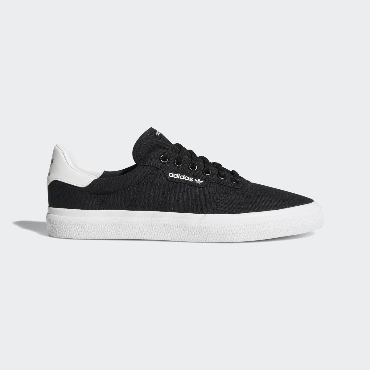 Chaussures En Toile Homme DAILY 2.0 ADIDAS | INTERSPORT