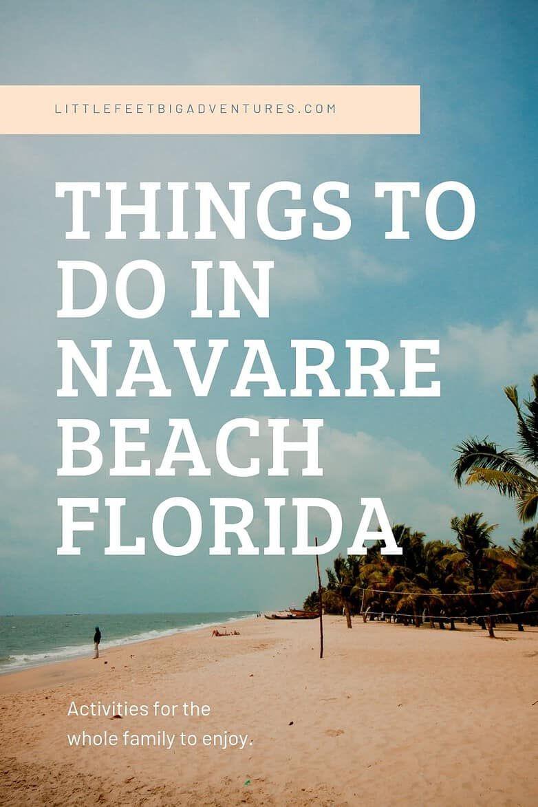 Hawks Cay The Best Resort In The Florida Keys Florida Vacation Hawks Cay Resort Florida Family Vacation