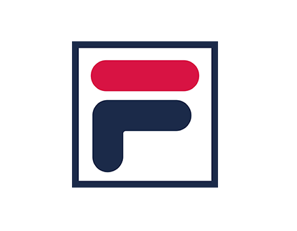 Fila Accessories Free Delivery Over 50 At Fila Logos Fila Famous Logos