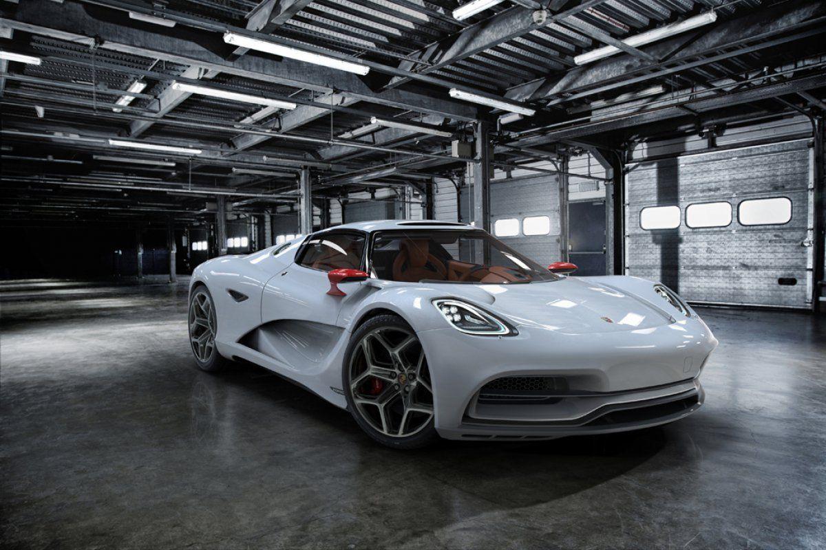 Porsche 913 Concept by Rene Garcia_hypercars_ (7)