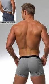 Resultado de imagen para ropa interior para hombres marca unno ropa interor de hombre - Marcas de ropa interior para hombre ...