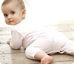 Great site for Mom's! | Baby center, Toddler health ...