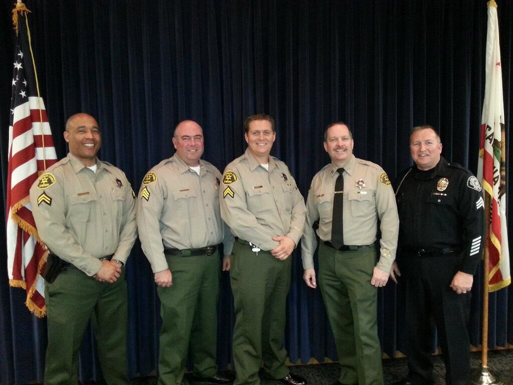 Lesm Trainers From Los Angeles County Sheriff S Department And Arcadia Pd Police Sheriff Lawenforcement Social Media Training Social Media Men In Uniform