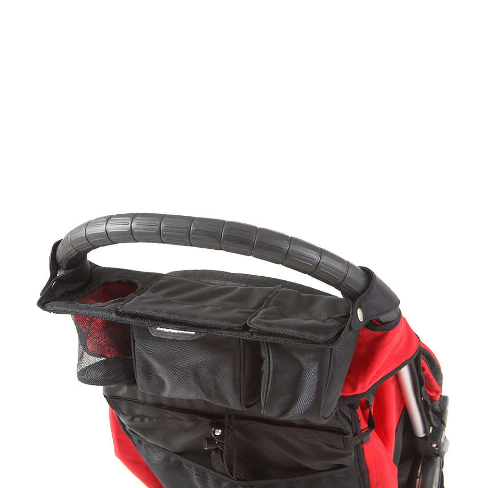 Baby Jogger® Universal Parent Console Baby jogger city