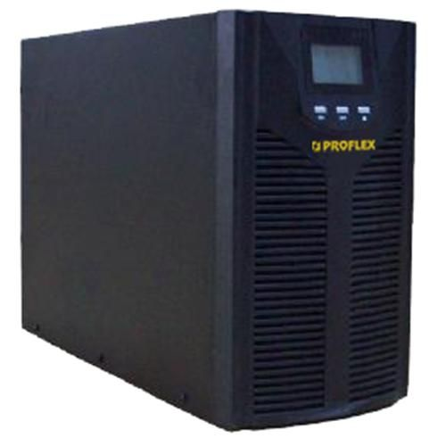 Onlineups Batterychargers Chargersmanufacturers Http Www Tpc India Com Batterycharges Php Online Ups Solar Inverter Manufacturing