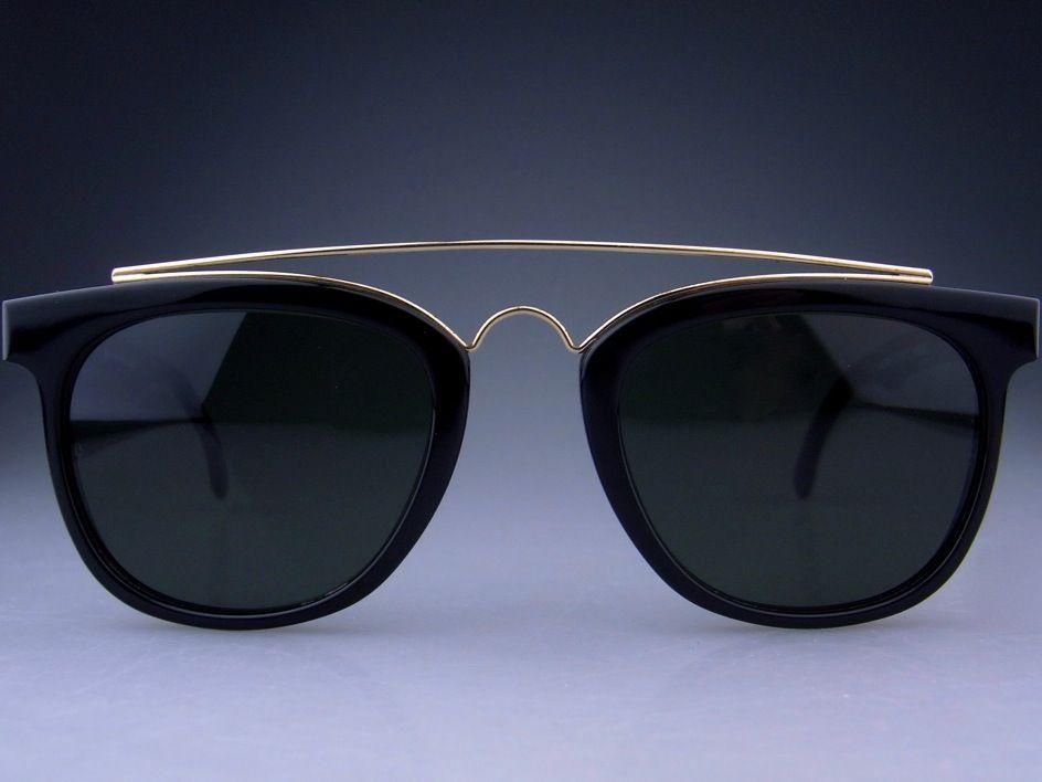 1e9b5a028e ray ban gatsby style 5