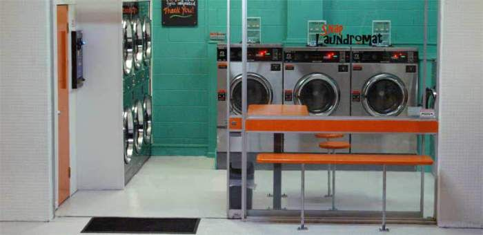 It S Better To Hire A Reliable Laundry Service In Perth Self