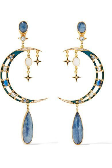 Photo of Seeing Stars: Celestial-themed Fashion To Fantasize About –   – #about #celestia…