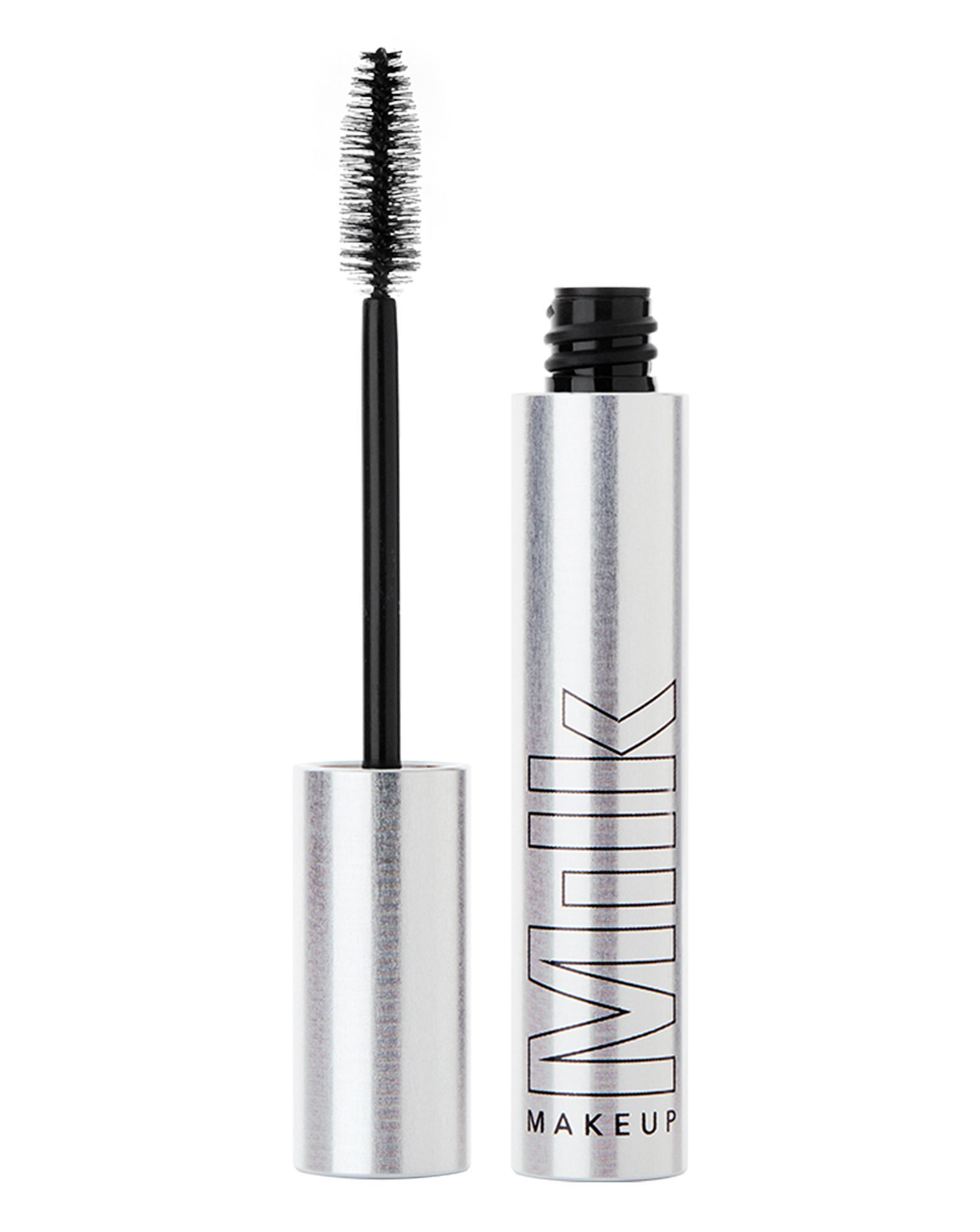 Milk Makeup KUSH High Volume Mascara in 2020 Milk
