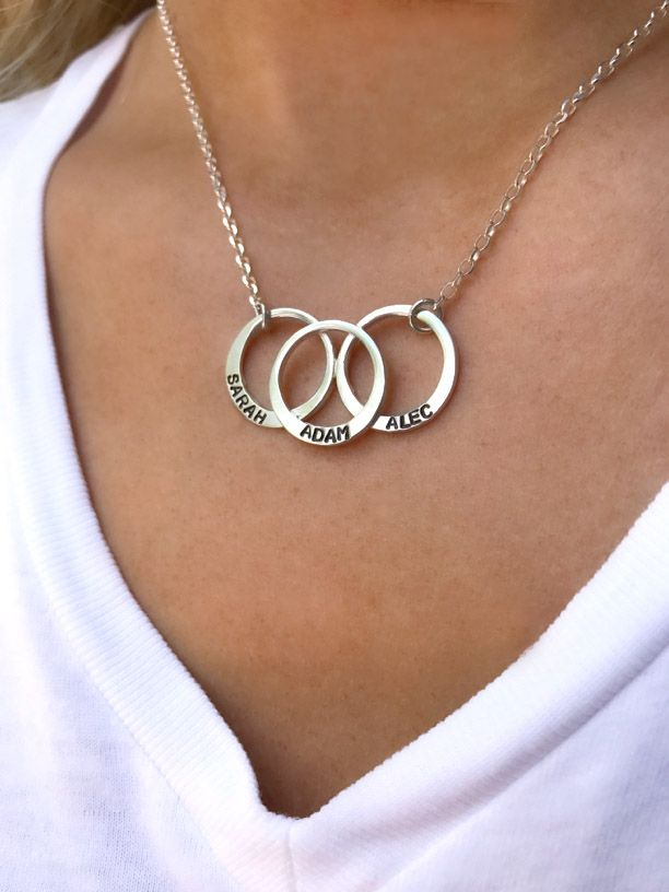 categories chains plated necklaces necklace names infinity the gold name