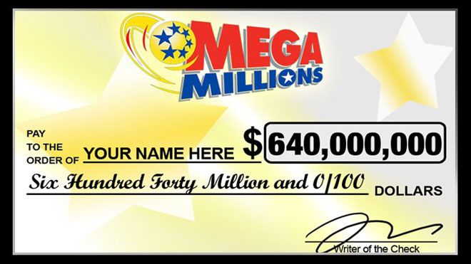 What Are The Chances You Ll Win Mega Millions Really