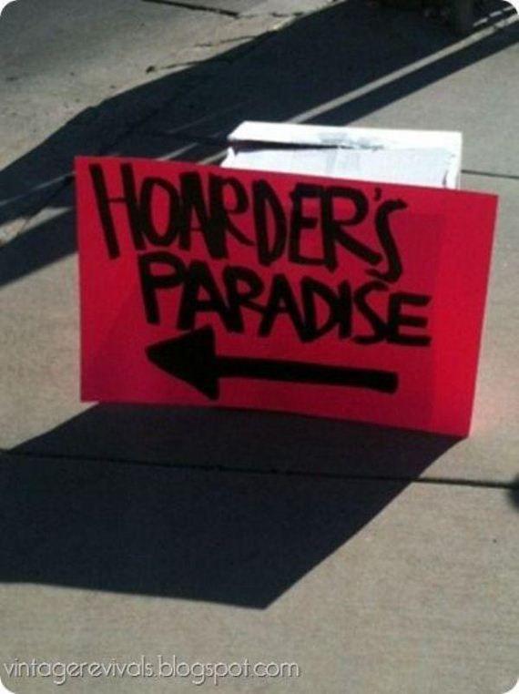 garage-sale-signs