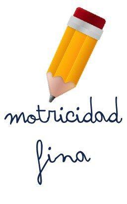 Hoy quiero compartir 30 actividades de motricidad fina que puedes imprimir y llevarlas con losestudiantesmás pequeños, o aquellos que están aprendiendo a escribir y requieren practicar motricida…