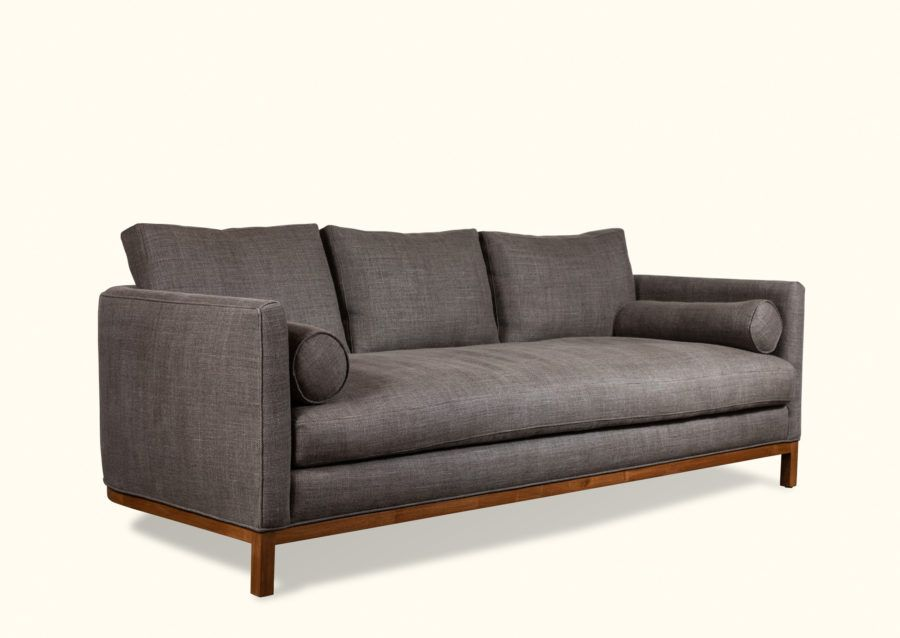 Curved Back Sofa Sofa Home Couch
