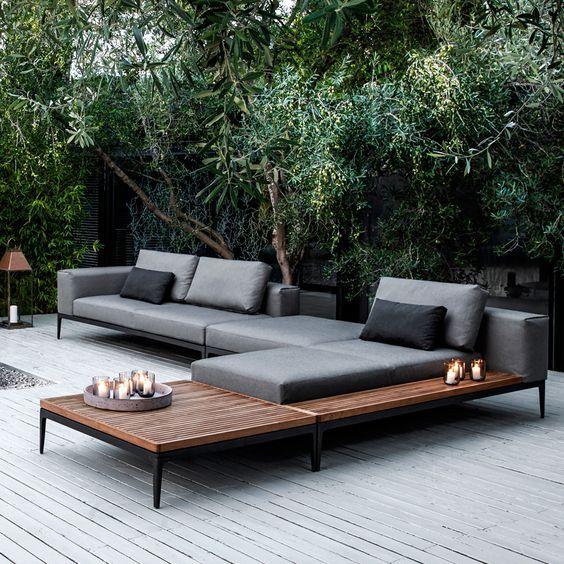 outdoor furniture palm beach gardens - Outdoor Furniture Palm Beach Gardens Outdoor Pinterest Gardens