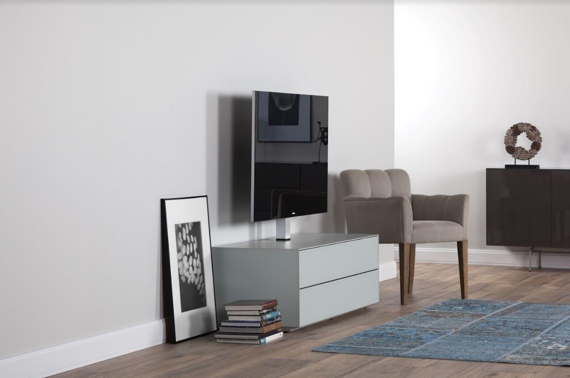 Modern Tv Meubel : Modern tv meubel groupon goods