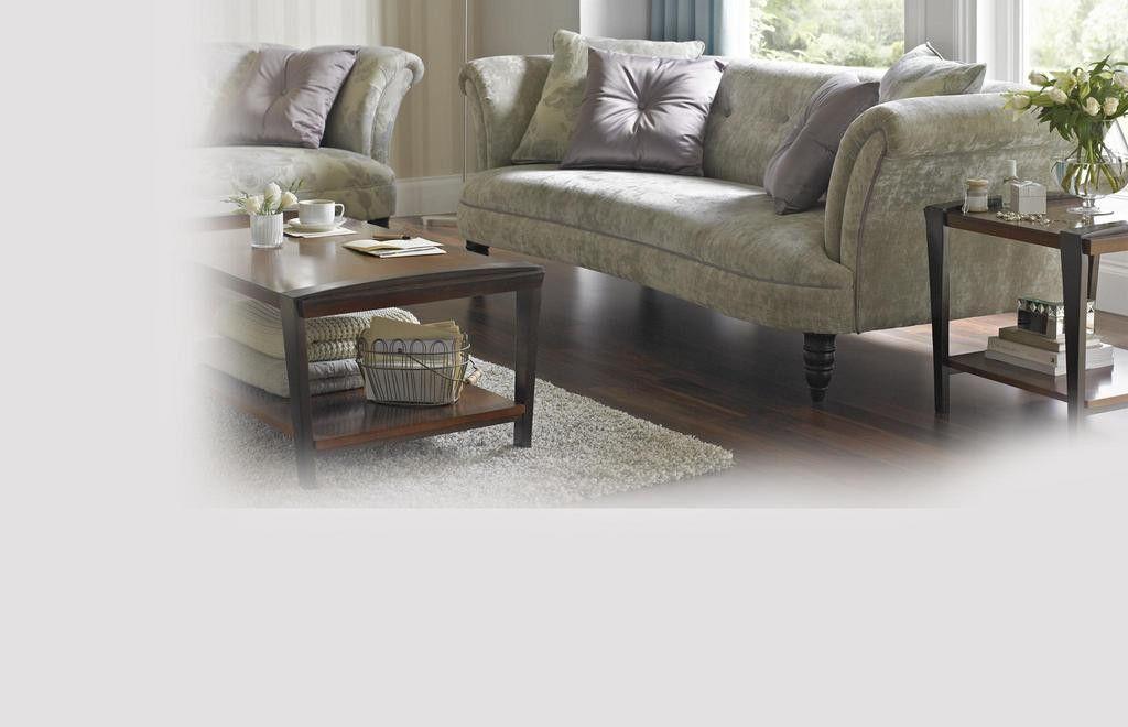 concerto pattern 2 seater sofa concerto pattern | dfs ireland
