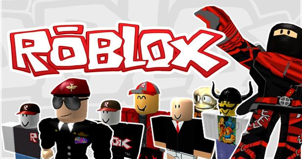 ROBLOX | JohnPaul and Leah | Virtual world games, Virtual