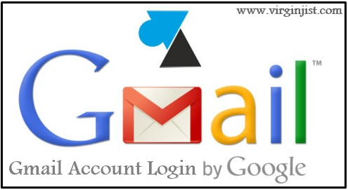 Login Gmail Account Gmail Account Sign Up Gmail Login Accounting Online Tutorials Gmail