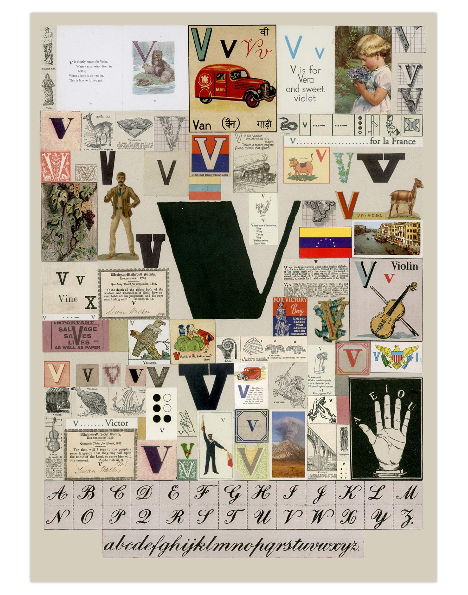 Pin de Jamie Fancher en letters | Pinterest