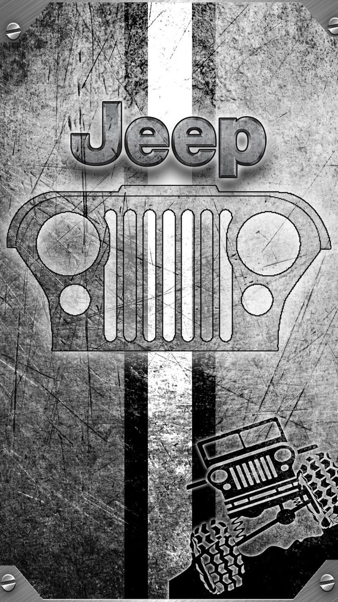 Pin by Kimberly Haller on Phone background Jeep