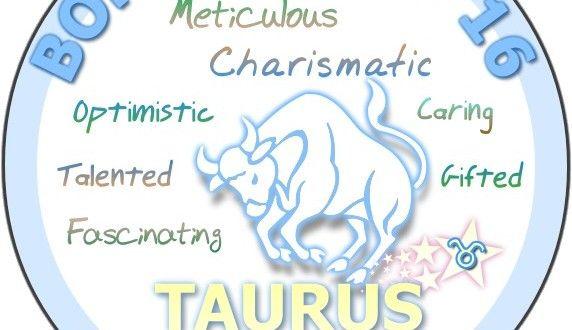today 16 december birthday horoscope taurus