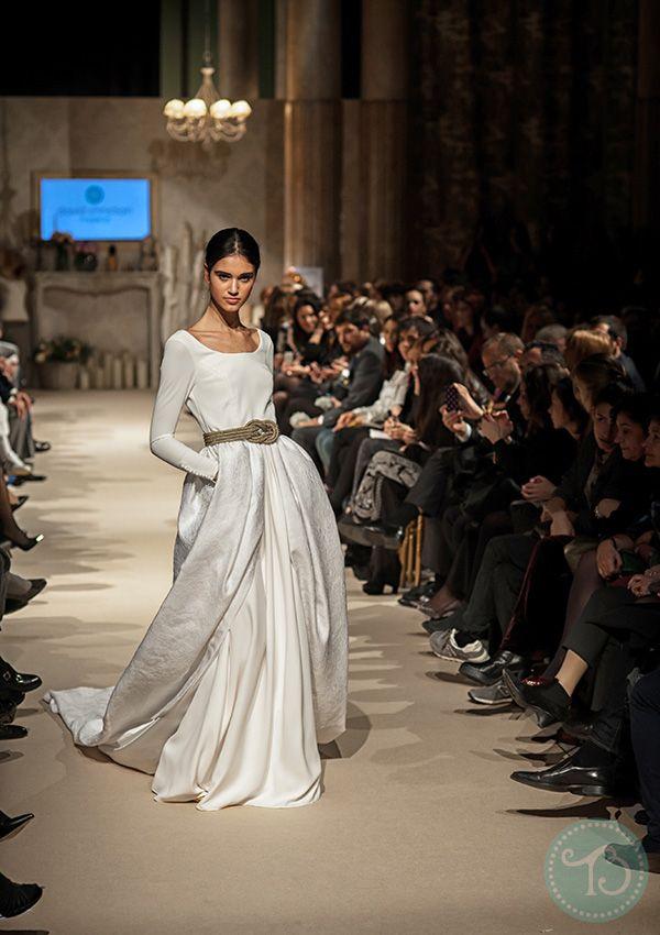 Vestidos madrina boda murcia
