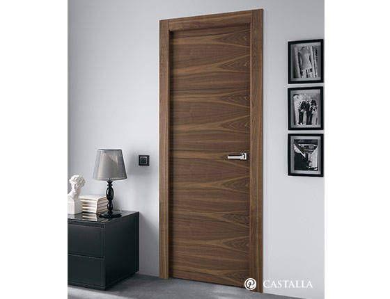 Puertas castalla volga puertas pinterest portes for Puertas castalla