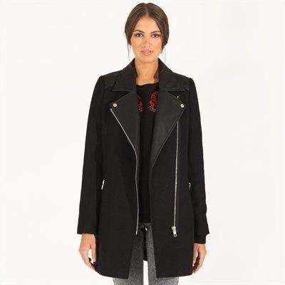 manteau femme hiver 2013 pimkie,manteau femme pimkie