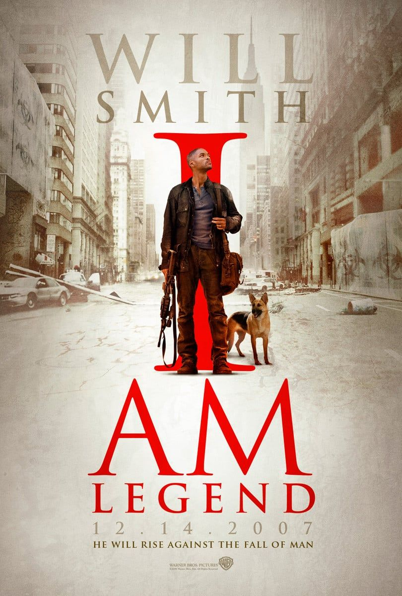 i am legend 2 full movie watch online free