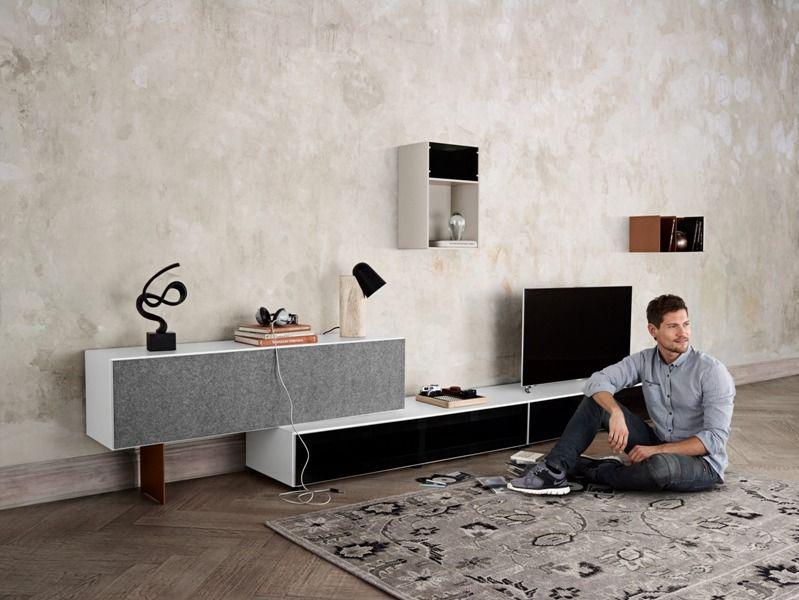 polarne ciemno ci i skandynawskie o wietlenie pinterest. Black Bedroom Furniture Sets. Home Design Ideas