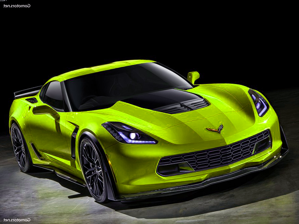 2015 Chevy Corvette Stingray Z06 ℛℰ I ℕnℰd By Averson Automotive Group Llc Limegreen Chevrolet Corvette Stingray Chevrolet Corvette Chevrolet Corvette Z06