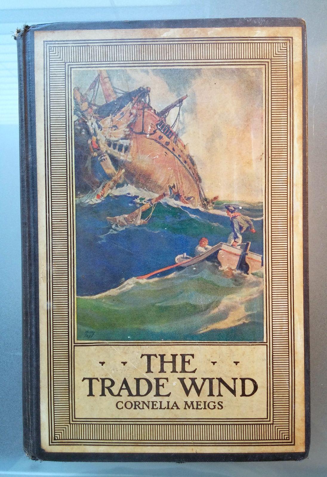 Pin On Vintage Women Pirates Authors