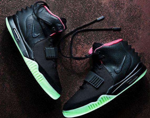 NikestoreKicks Yeezy Nike Air To Be Available 2 On xroCWQdBe