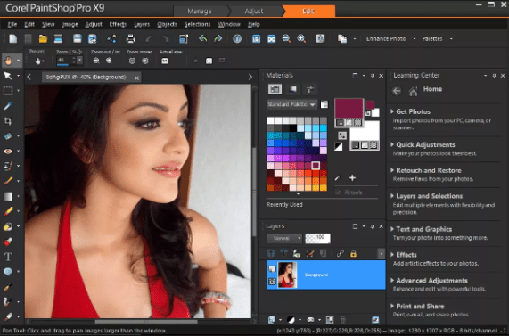 Corel videostudio pro x9 free. download full version with crack windows 10