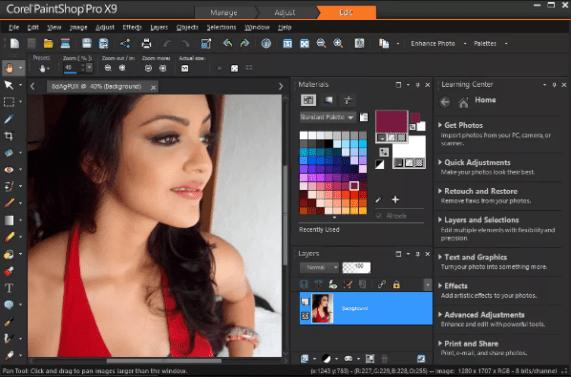 Corel videostudio pro x9 free. download full version with crack windows 10